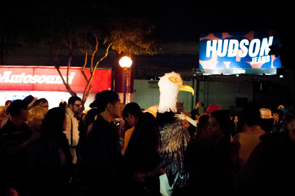 WeHo Carnaval-11