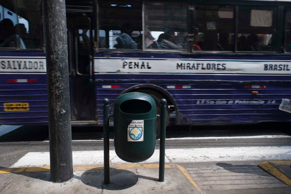 Lima-5