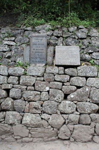 Machu Picchu-43